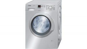 Best washing machine for 2019