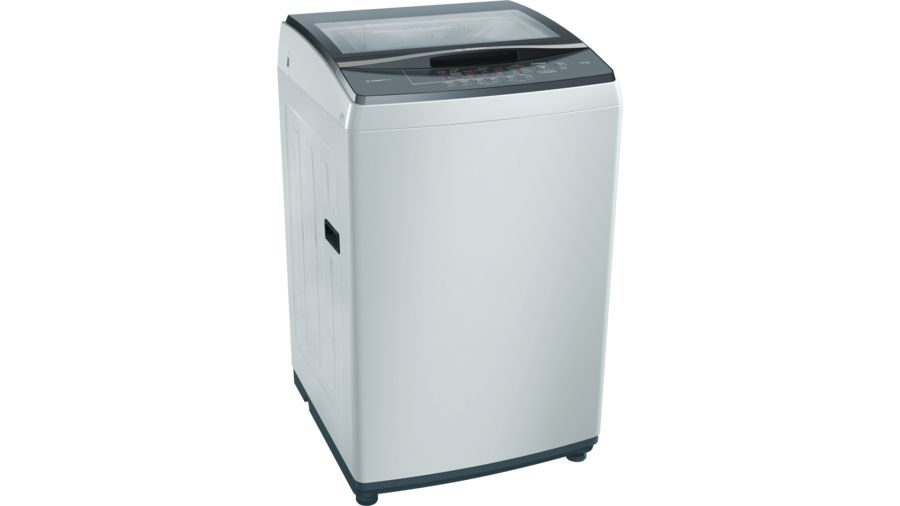Best Fully Automatic Top Loading Washing Machines