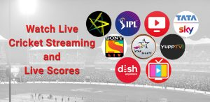 15 Best Mobile Apps To Watch Live Cricket Streaming And Live Scores anywhere and anytime