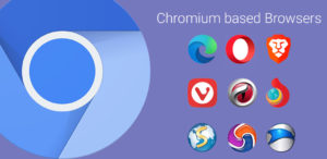 9 Best Chromium based Browsers | Chromium Browsers Alternative